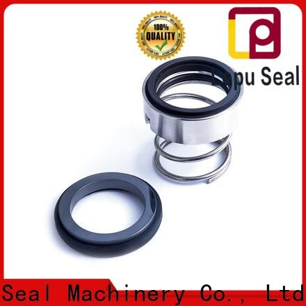 Lepu durable o ring for business for fluid static application