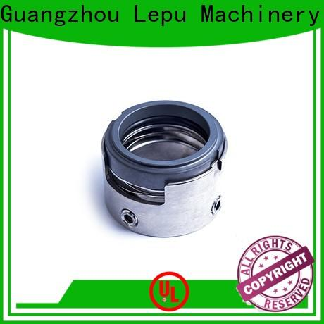 on-sale o ring us2 company for oil