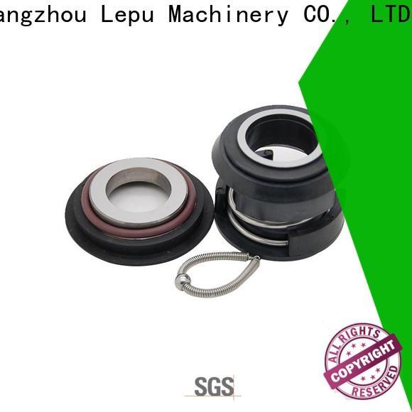 Lepu durable flygt mechanical seals supplier for hanging