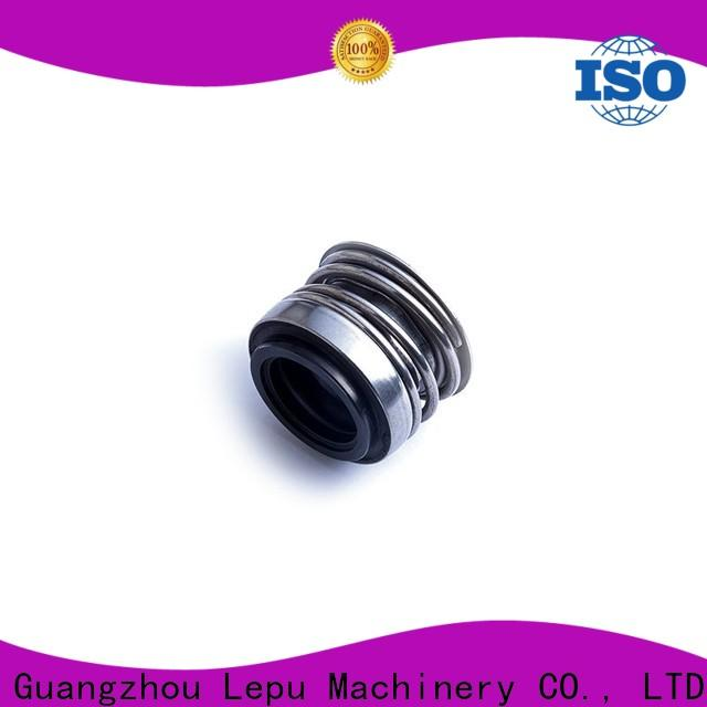 Lepu on-sale metal bellow mechanical seal buy now for food