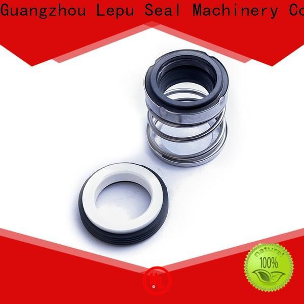 Lepu mg1mg12mg13 metal bellow mechanical seal buy now for beverage