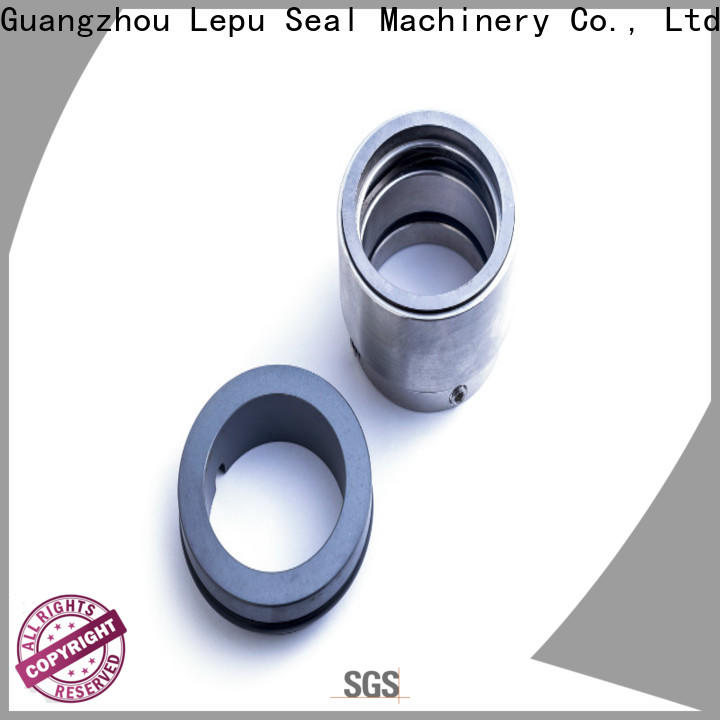 Lepu popular viton o ring buy now for air