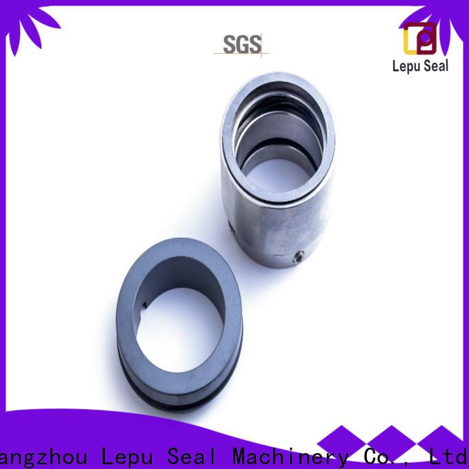 Lepu m7n eagleburgmann mechanical seal free sample high pressure