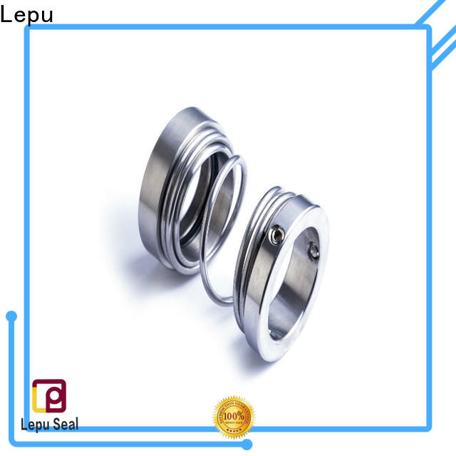 durable o ring seal m7n OEM for air