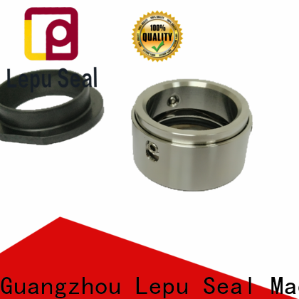 funky alfa laval mechanical seal seal bulk production for high-pressure applications
