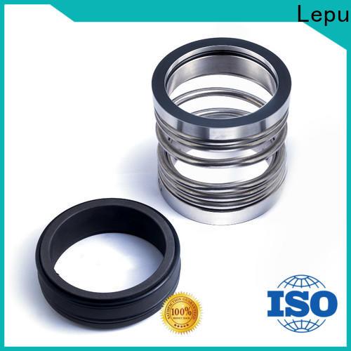 Lepu pillar metal o rings company for air