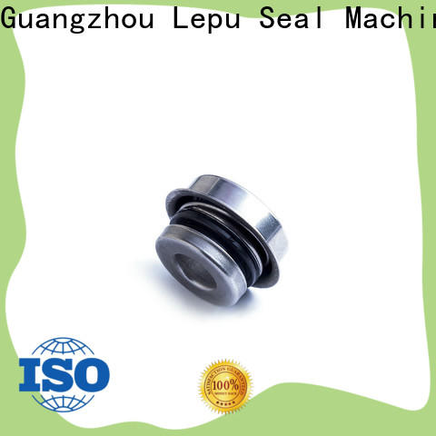 Lepu portable water pump seals automotive bulk production for high-pressure applications