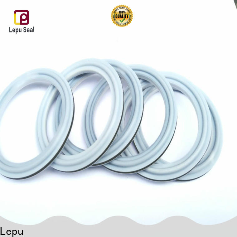 Lepu seal o ring seal supplier for high-pressure applications