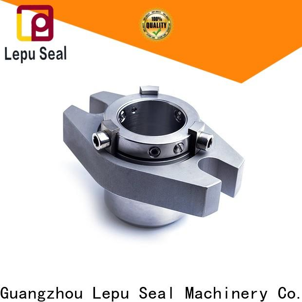at discount aes mechanical seal arrangement free sample for high-pressure applications