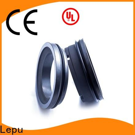 Lepu Breathable APV Mechanical Seal manufacturers OEM for high-pressure applications