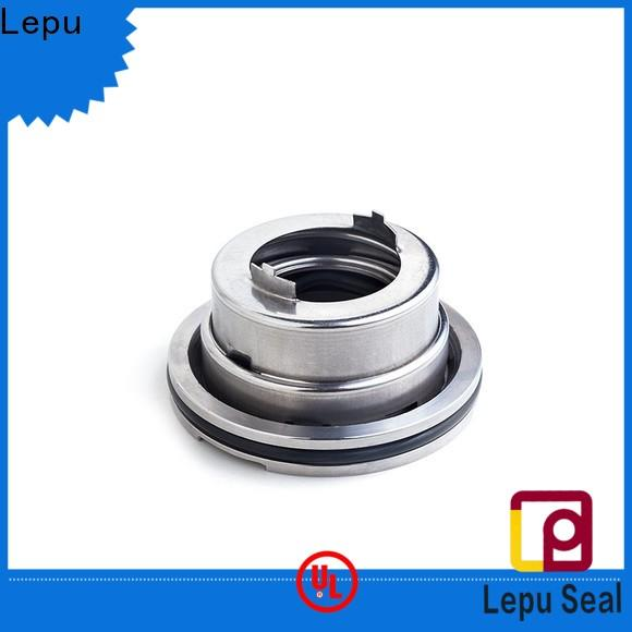 at discount Blackmer Seal seal buy now for beverage