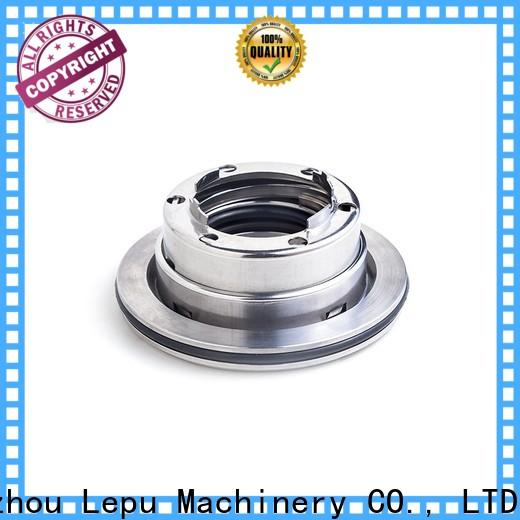 Lepu quality Blackmer Seal OEM for beverage