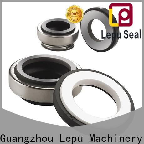 Lepu cost bellow seal get quote for food