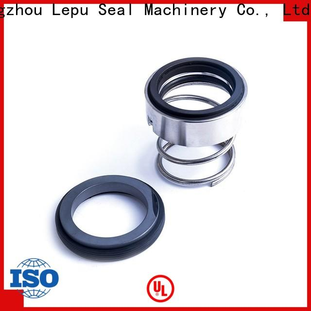 Lepu durable o ring manufacturers get quote for air