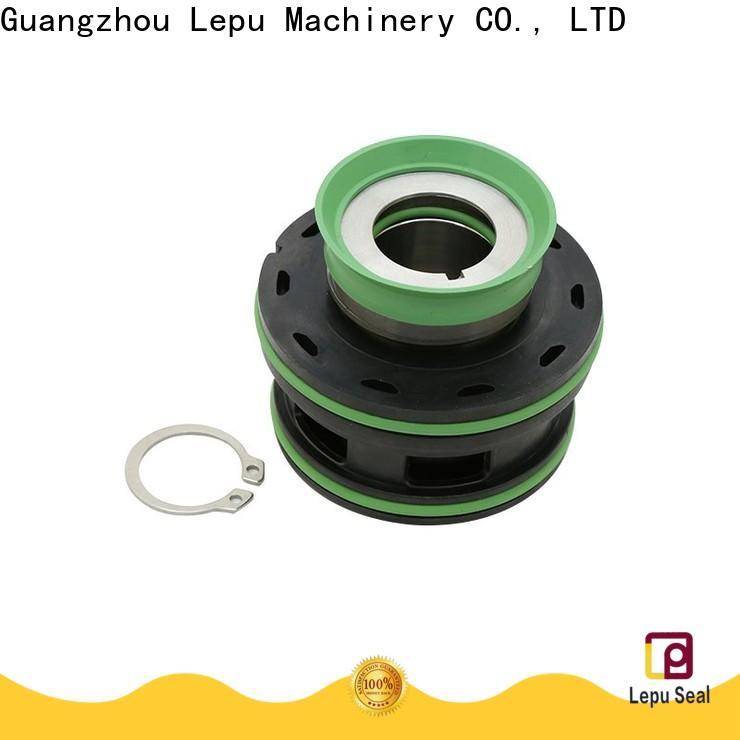 high-quality flygt pump seal 45mm best manufacturer for hanging