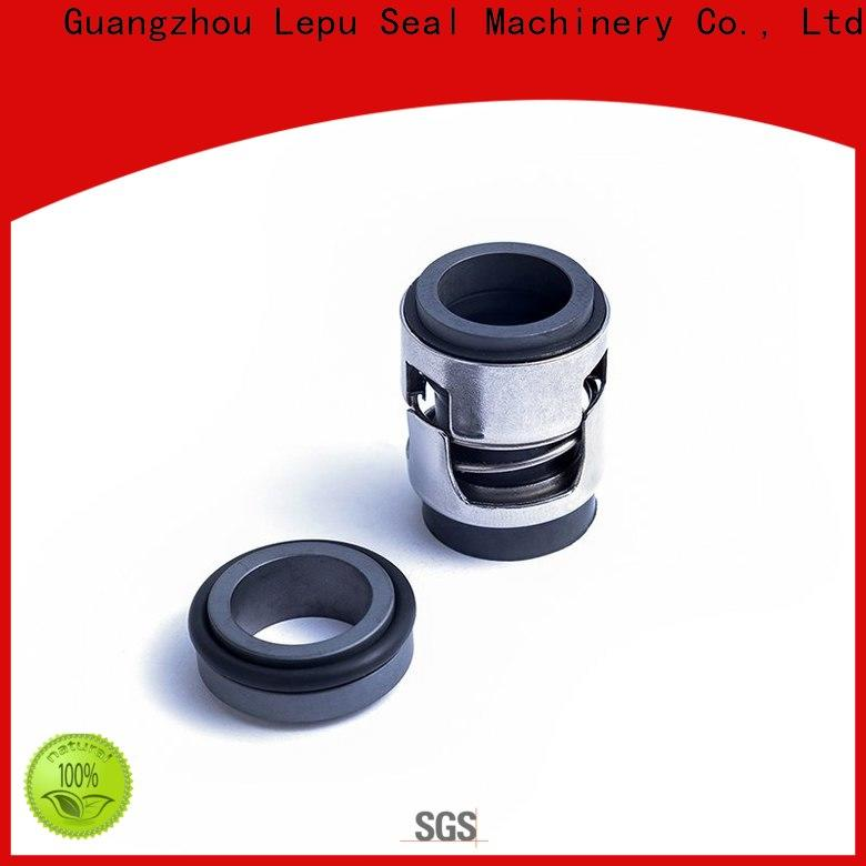Lepu durable grundfos shaft seal bulk production for sealing joints