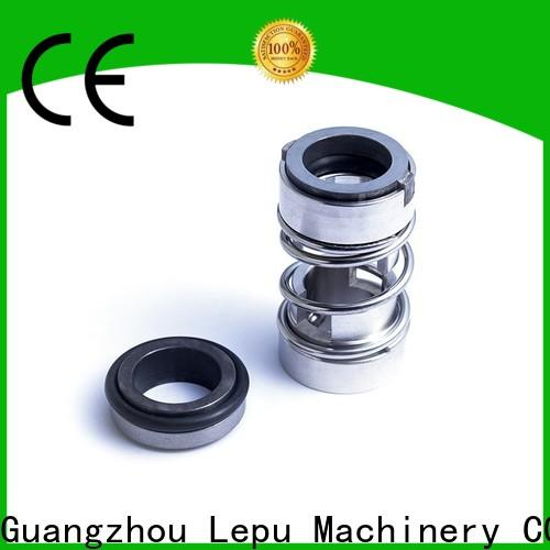 Lepu grff grundfos pump mechanical seal for wholesale for sealing joints