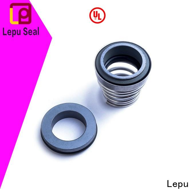 durable bellow seal multipurpose for wholesale for food