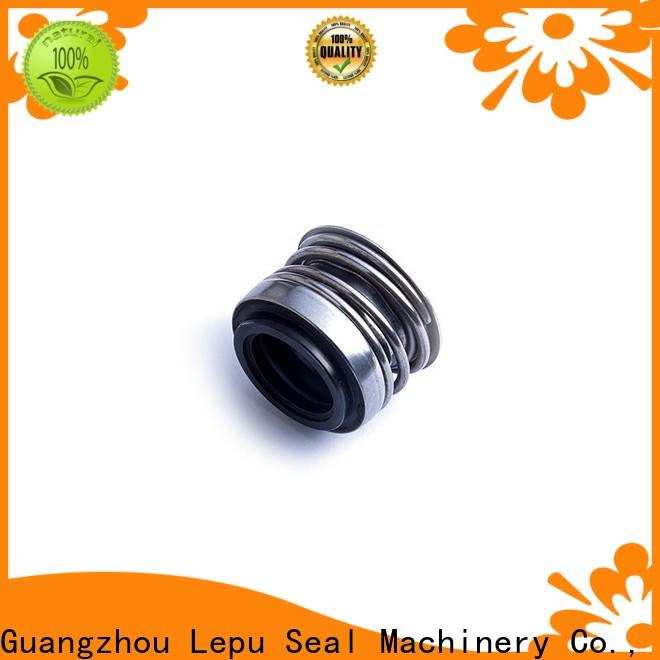 at discount bellows mechanical seal performance bulk production for beverage