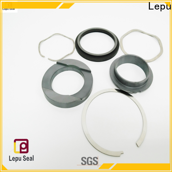 Lepu solid mesh fristam pump seals buy now for high-pressure applications
