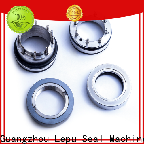 Lepu nissin Mechanical Seal free sample for food