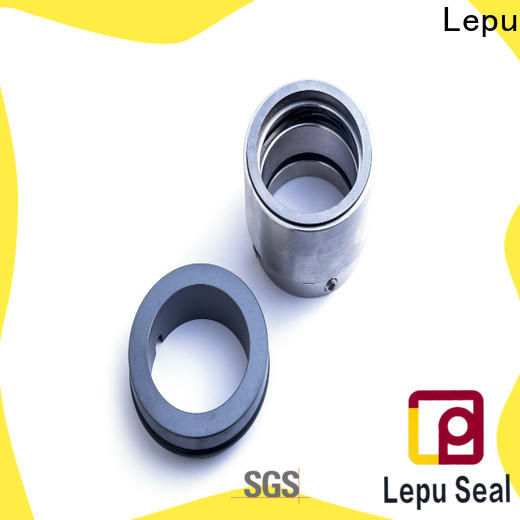 Lepu solid mesh o ring seal for business for water