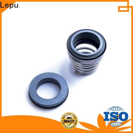 funky spring seal lowara ODM for high-pressure applications