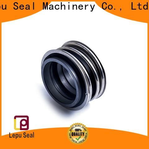 on-sale eagle burgmann mechanical seals for pumps using customization vacuum