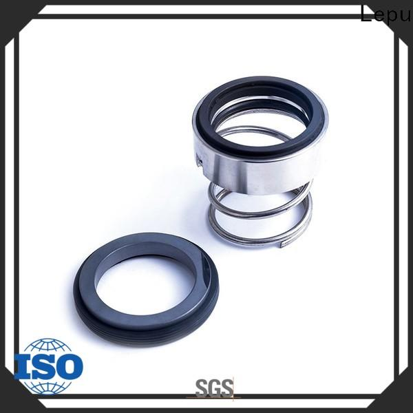 at discount eagleburgmann mechanical seal ksb supplier high pressure