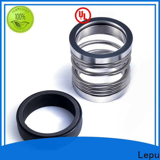 Lepu coated pillar seals & gaskets ltd customization for beverage