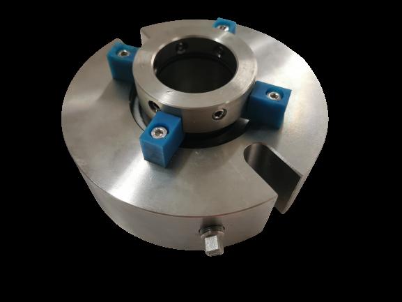 Best cartridge mechanical seal for Viking universal pump series