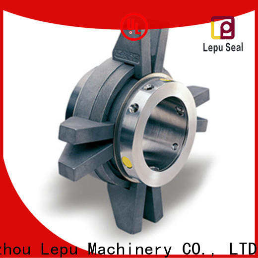 portable mechanical seal construction standard buy now