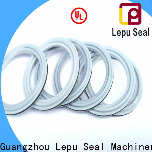 Lepu pipe o ring seal bulk production for food