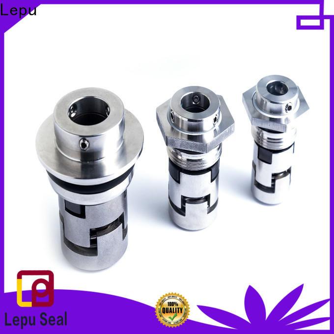 at discount grundfos mechanical seal catalogue grundfos ODM for sealing frame