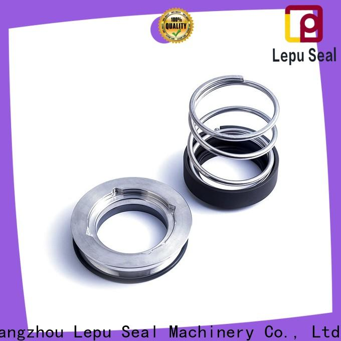 Lepu lkh alfa laval mechanical seal get quote for food
