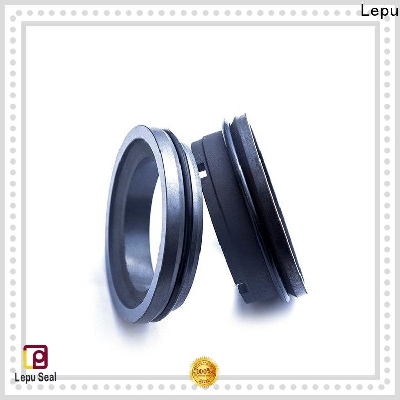 Lepu Breathable APV Mechanical Seal manufacturers for wholesale for beverage