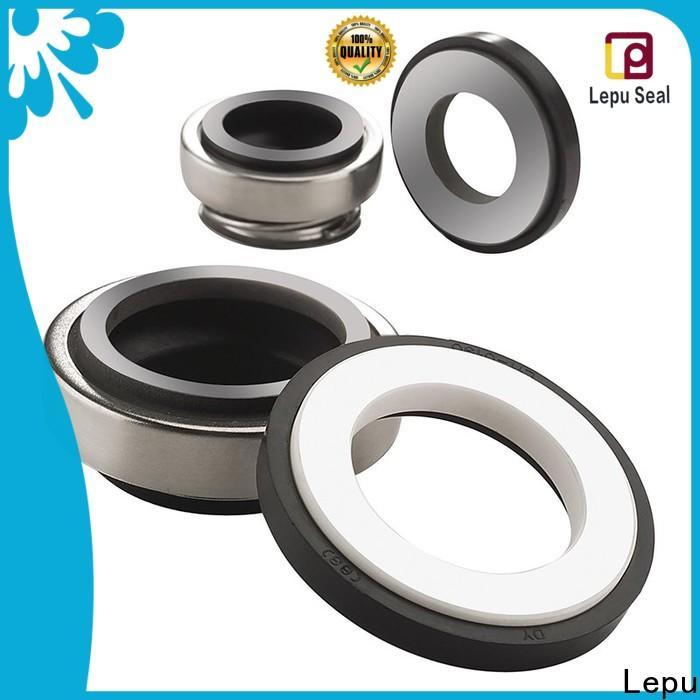 Lepu on-sale metal bellow seals free sample for food