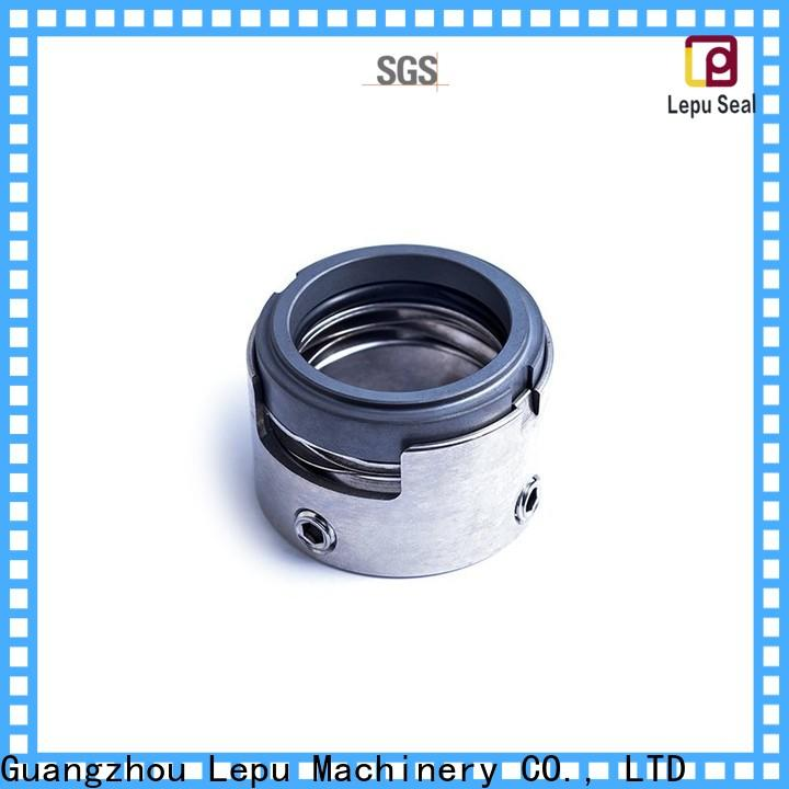 Lepu ceramic o ring manufacturers customization for water