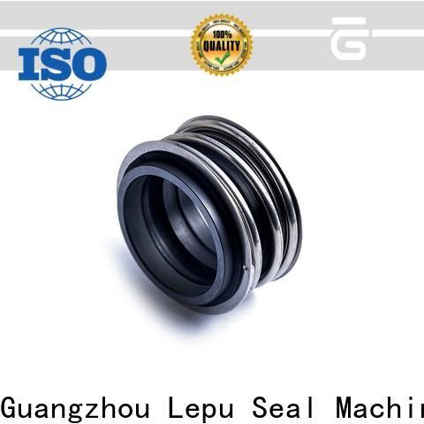 Lepu funky bellows mechanical seal company for food