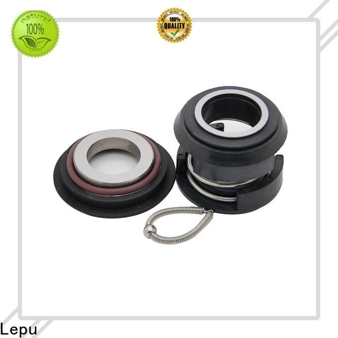 Lepu Breathable flygt mechanical seals buy now for hanging