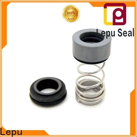 at discount grundfos pump seal long bulk production for sealing frame