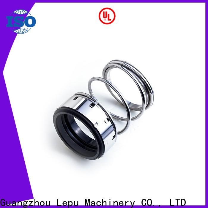 portable john crane pump seals multi ODM for chemical