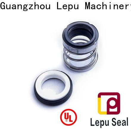 Lepu at discount john crane shaft seals free sample for chemical