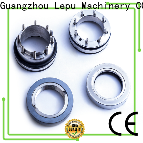 on-sale water pump seal kit ms32a free sample for food