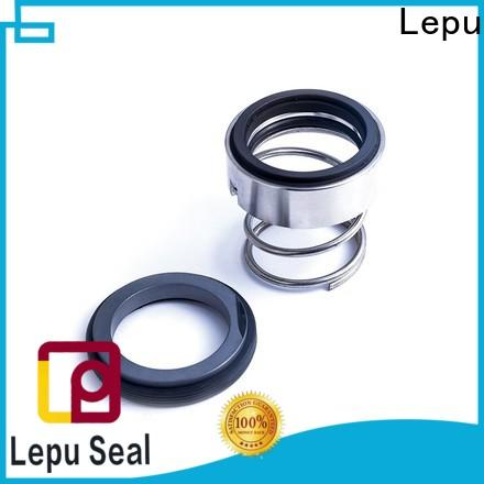 Lepu cost eagleburgmann mechanical seal free sample vacuum