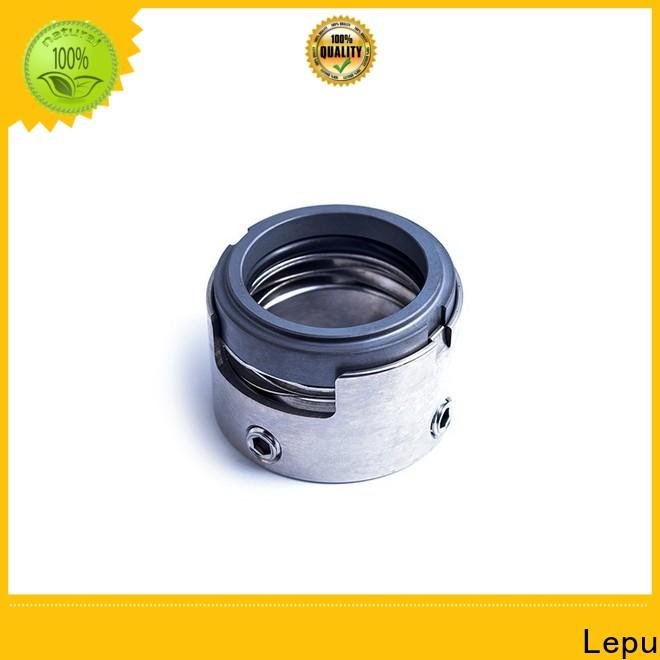 on-sale burgmann mechanical seal catalogue by customization high pressure