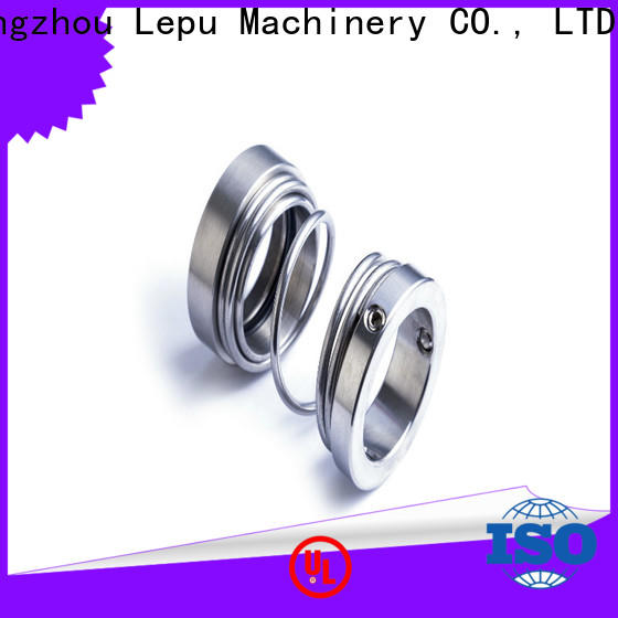 at discount o ring mechanical seals coated bulk production for air