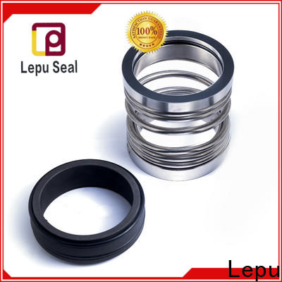 durable silicon o ring seals customization for fluid static application
