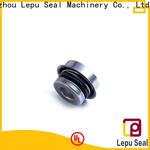 solid mesh water pump seals automotive mechanical OEM for beverage