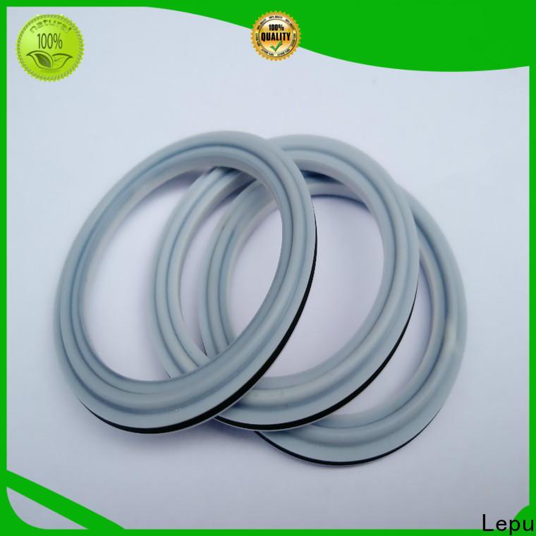 Lepu ring seal rings buy now for food